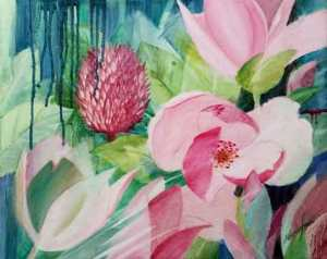 magnolia-mississippi-state-